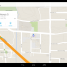 Télécharger « Android Device Manager » pour Android