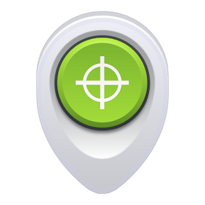 Android Device Manager logo