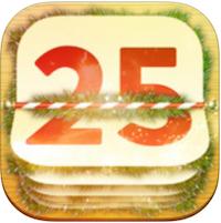 App4Noel logo