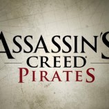 Télécharger « Assassin's Creed Pirates » pour Android