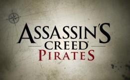 Télécharger «Assassin's Creed Pirates» sur iPhone et iPad