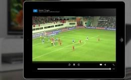 Télécharger «myCANAL» sur iPhone et iPad