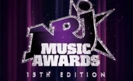 Télécharger l'appli «NRJ Music Awards» sur iPhone et iPad