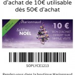 Plyce - Coupons, prix essence