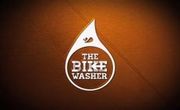 Télécharger «The Bike Washer» sur iPhone