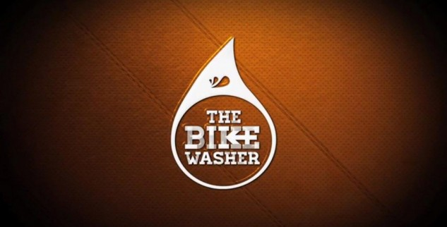 Télécharger « The Bike Washer » sur iPhone