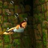 Télécharger «Tomb Raider I» sur iPhone et iPad