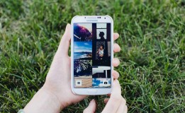 Télécharger «VSCO Cam» pour Android