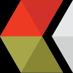 VSCO Cam logo