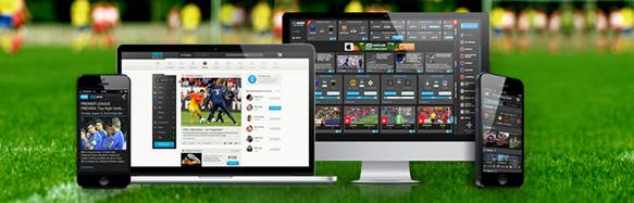365Scores: Résultats Sportifs