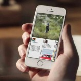 Télécharger « Facebook Paper » sur iPhone