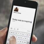 Paper stories Facebook