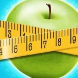 Télécharger «Quel régime te convient le mieux ?» sur iPhone