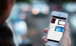 Télécharger «VNC Viewer» pour Android