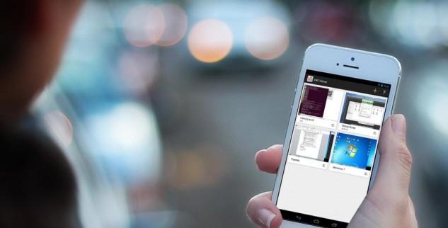 linux mobile os téléchargement gratuit