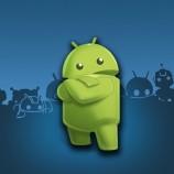 Comment installer un fichier apk sur Android ?