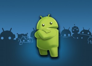 Comment installer un fichier apk sur Android ?