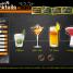 Télécharger «Destination Cocktails» pour Android