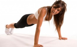 Télécharger «5 Minutes Fitness Maison» sur iPhone et iPad