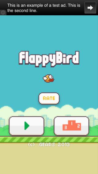 flappy-bird-le-nouveau-jeu-qui-cartonne