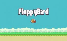 Télécharger «Flappy Bird» pour Android