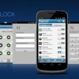 Télécharger Serrure-AppLock pour Android
