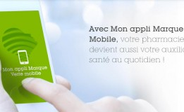 Télécharger Marque Verte sur iPhone et iPad