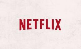 Télécharger «Netflix» pour Android