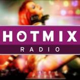Télécharger Hotmixradio sur iPhone et iPad