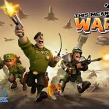Télécharger « This Means WAR! » sur iPhone et iPad