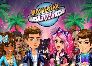 Télécharger Movie Star Planet pour Android